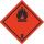 hazardous goods class 2.1