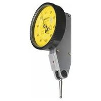 Lever dial indicator contact point length 15.2 mm