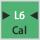 Calibración M2