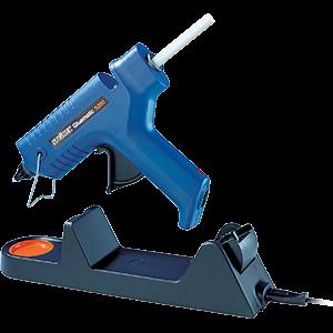 Hot glue guns, spare parts & accessories