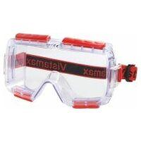Lunettes de protection intégrales Vistamax 2000