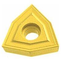 KOMET® Unisix® Wendeschneidplatte  BK8425