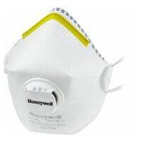 Atemschutzmasken-Set, faltbar Serie 4000