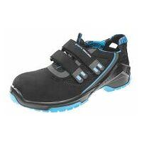 Sandales noir/bleu VD PRO 1000 ESD, S1 NB