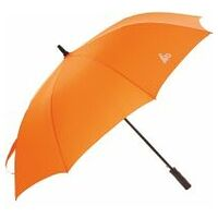 Umbrella Hoffmann Group