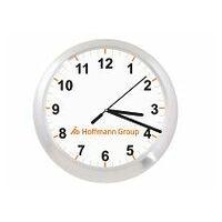Workshop clock Hoffmann Group