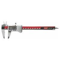 Digital caliper ABS