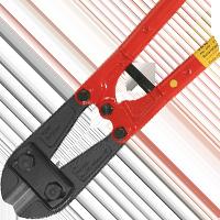 Pákové nůžky