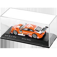 Sada Motorsport