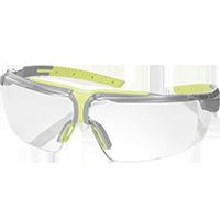 Ochelari de protecţie cu dioptrii