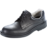 Business safety shoes