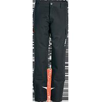 Svejserbeskyttelse bukser