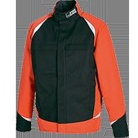 Svejserbeskyttelse jakker