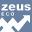 Zeus eco