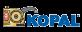 KOPAL®