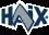 Haix®
