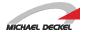 Michael Deckel