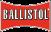 Ballistol®