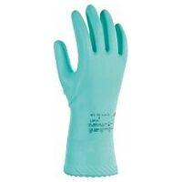 Kemikaliebeskyttende handsker, par Lapren® 706