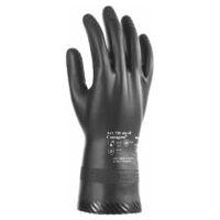 Kemikaliebeskyttende handsker, par Camapren® 720