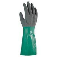 Kemikaliebeskyttelseshandsker, par AlphaTec® 58-435
