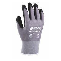 Paire de gants 8800 // FLEXIBLE FIT