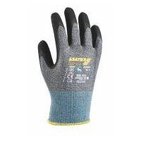 Paire de gants Hit Flex