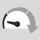 Type af gevindværktøj Maskinsnittapper til konventionel bearbejdning