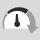 Type af gevindværktøj Maskinsnittapper til dynamisk bearbejdning