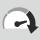 Type af gevindværktøj Maskinsnittapper til synkron bearbejdning