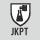 EN 374:2016 Type B (JKPT)