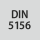 Norm DIN 5156