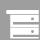 Passer til værkstedsindretning Filebænk