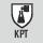 EN 374:2016 Typ B (KPT)