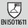 Kleidung gemäß DIN EN ISO 11611 Schutz beim Schweißen