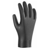 Jeu de gants jetables 8330 // TOUGH GRIP N