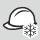 Helmeigenschaft Schutzeigenschaft bis -30 °C