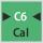 Kalibrierung C6