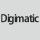 Schnittstelle Digimatic-Schnittstelle