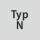 Typ N