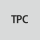 Zerspanungsstrategie TPC
