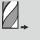 Zustellrichtung horizontal