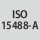 Norm ISO 15488-A
