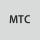 Zerspanungsstrategie MTC
