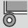 passend für Betriebseinrichtung Werkstattwagen