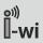 Schnittstelle MAHR i-wi-Funksystem