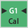 Calibration G1