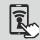 App link OneKey
