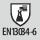 Norm EN 13034-6