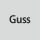 optimiert für Werkstoff Guss